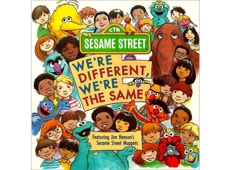 20 Best Childrens Books About Diversity
