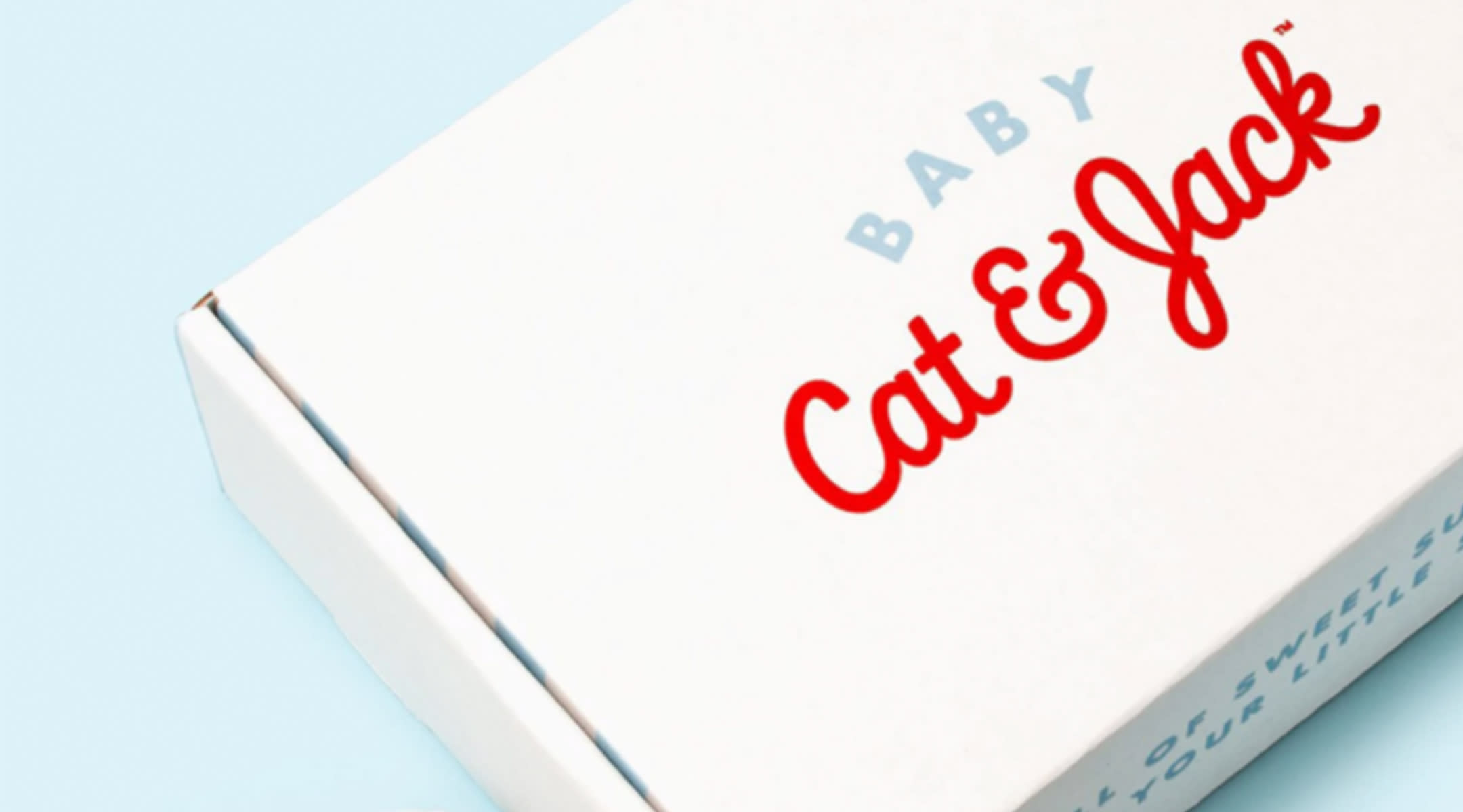 Clothing Sizes You Ll Need For A Newborn