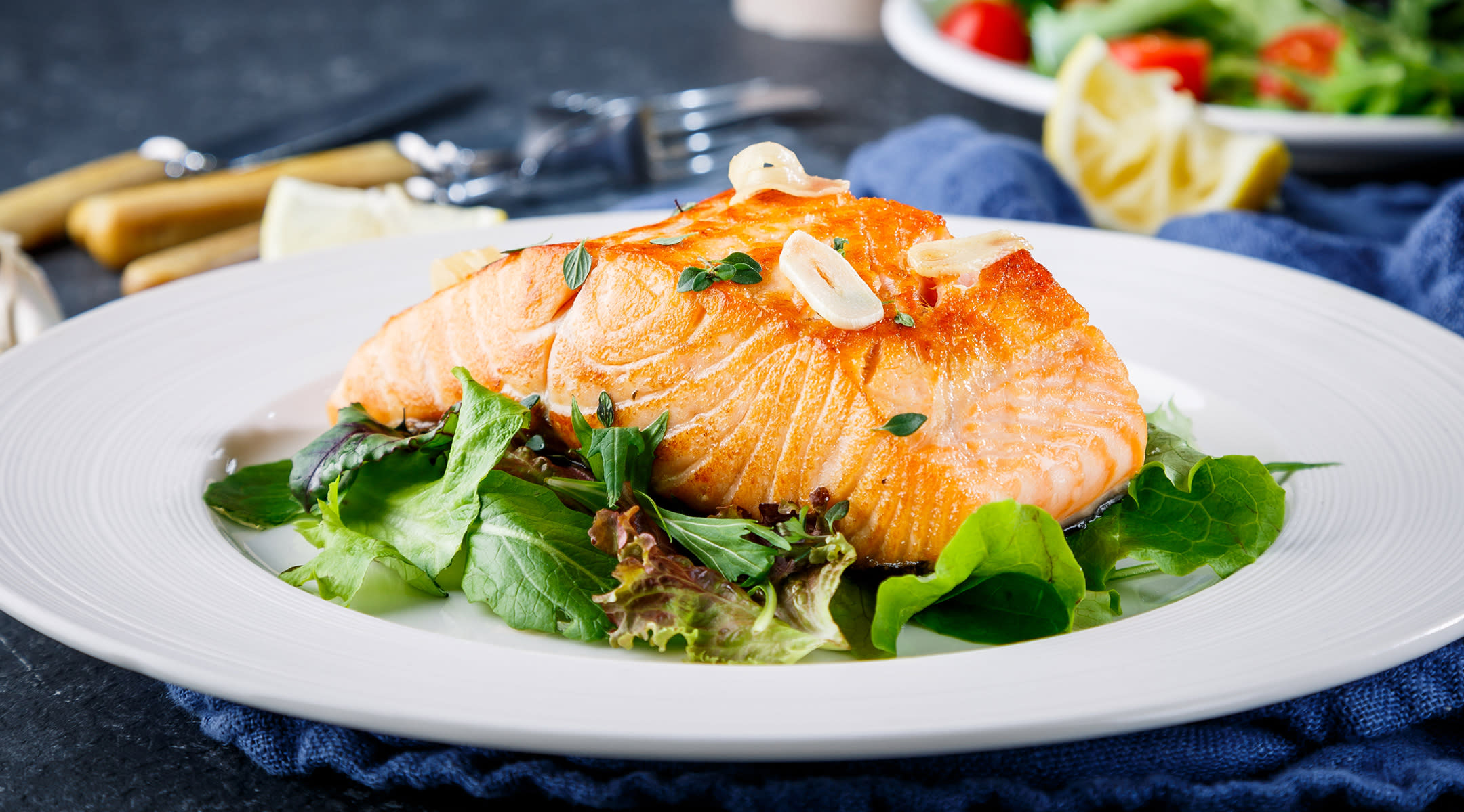 Is seafood safe during pregnancy for List of safe fish during pregnancy
