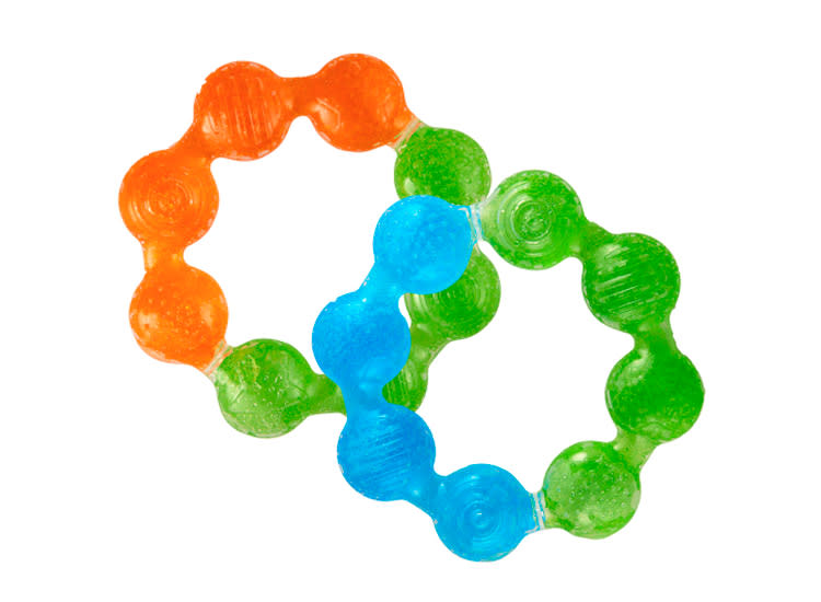 teething-toy-munchkin-ring 0fe5630b3