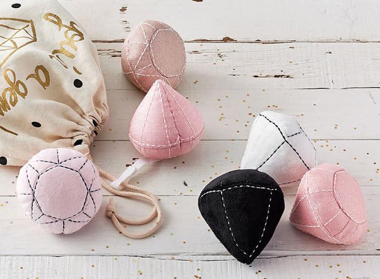 baby-christmas-gifts-gems-pottery-barn-kids