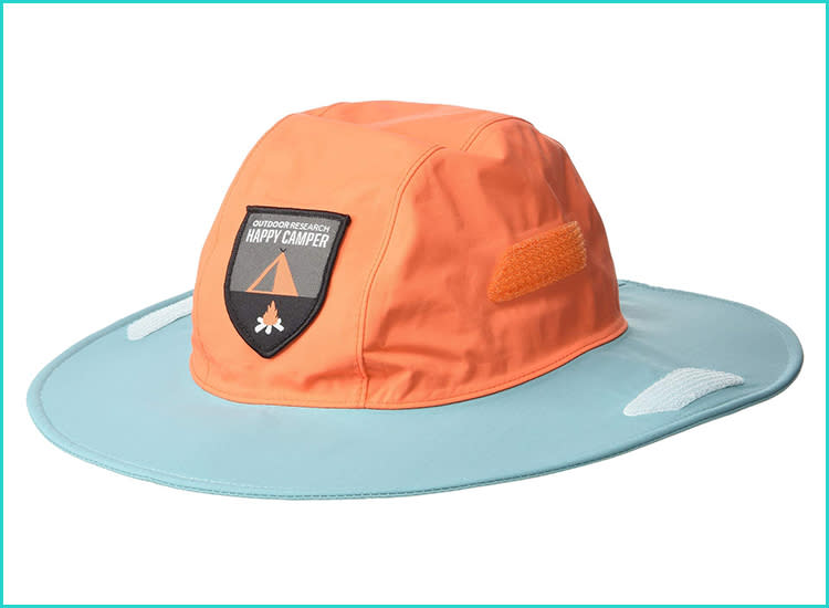 eaf35873 outdoor-research-kids-camper-toddler-sun-hat