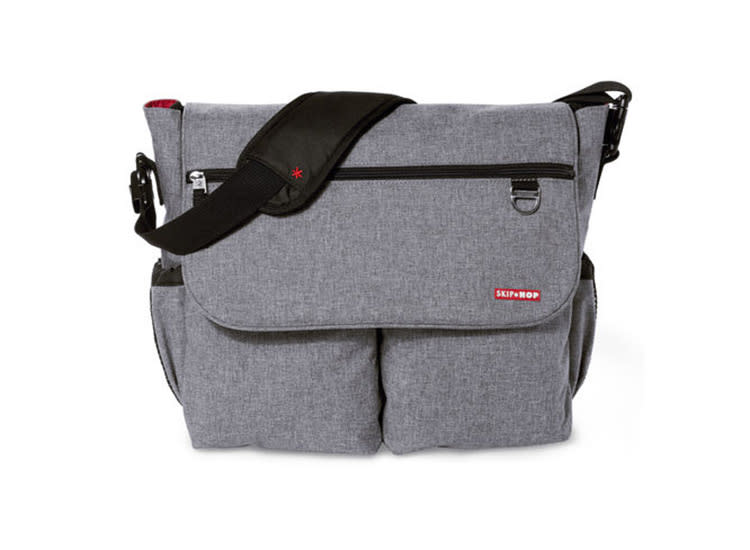 Dad Diaper Bag Skip Hop Dash