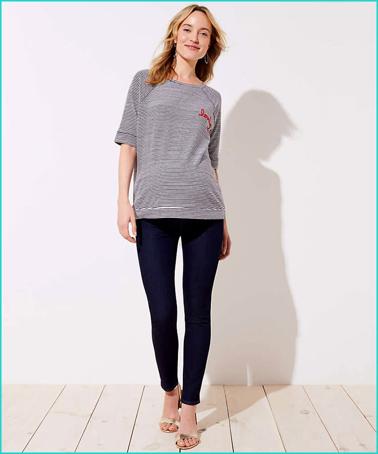 c166ded9d0af3 10 Must-Have Maternity Work Clothes for Moms-to-Be