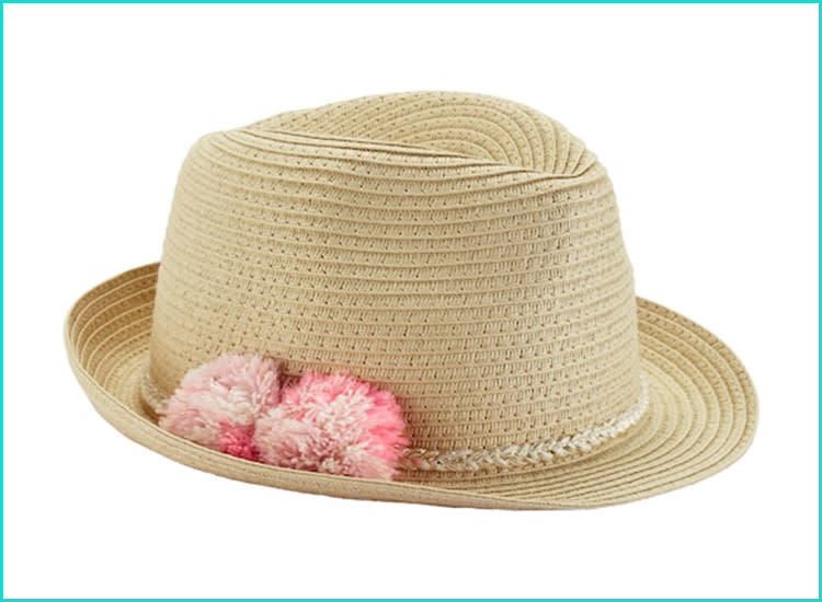 b0c761bbd 20 Best Toddler and Baby Sun Hats