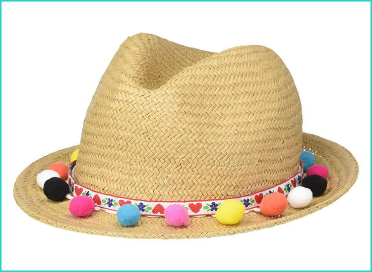 3d99aa6ffb44a appaman-kids-straw-toddler-sun-hat