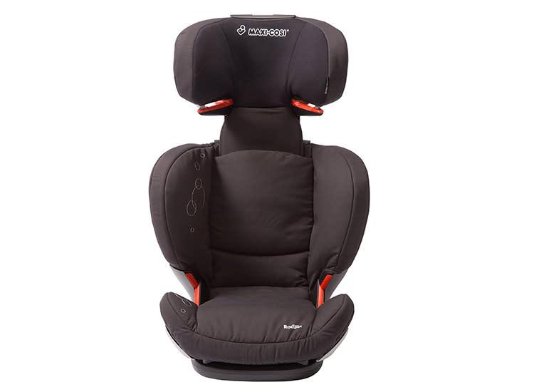 Best Booster Seat Maxi Cosi Rodifix