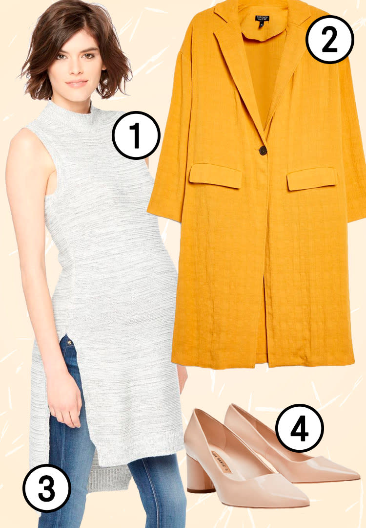 b5367a5f625e Maternity Clothes 101  A Complete Buying Guide