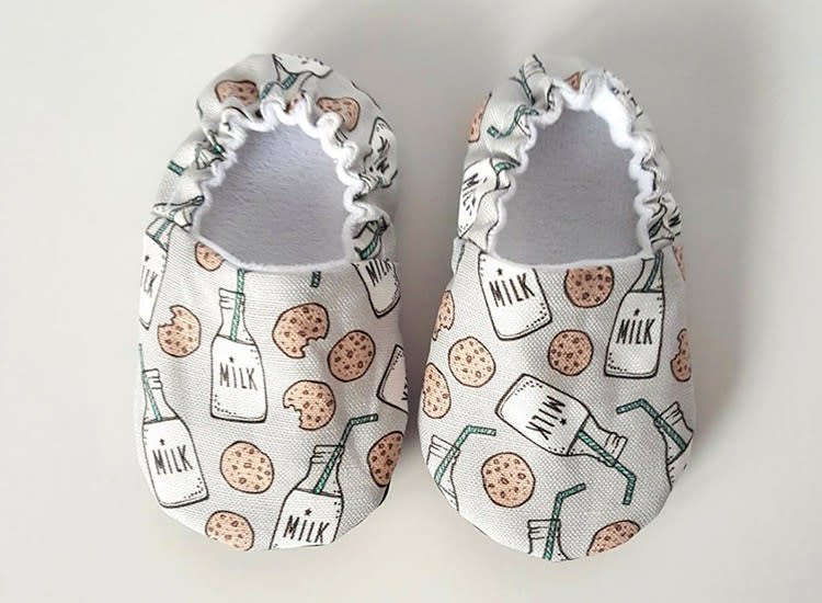cd8635cd685b weepereas-etsy-cookies-milk-baby-mocassins