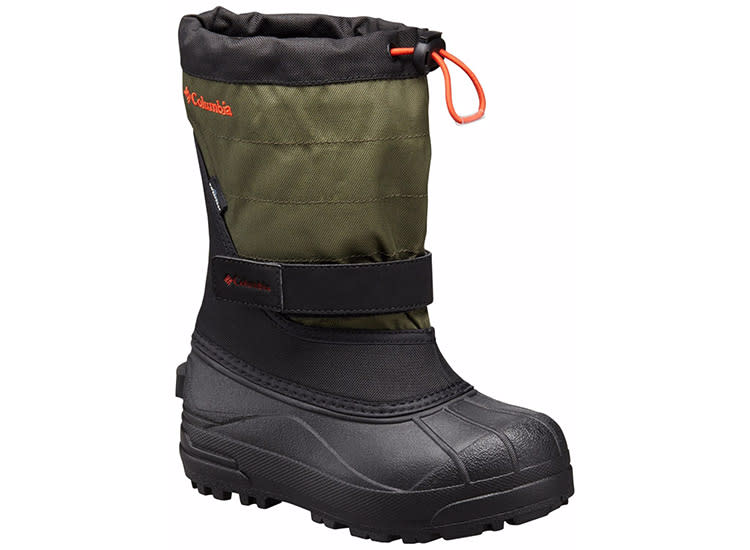 9c3a284536b2 ... best toddler snow boots a whole lot easier.  columbia-youth-powderbug-plus-