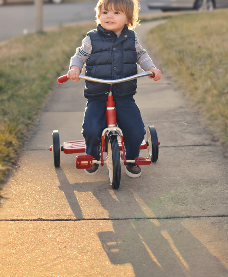 adfdd3107b6 Best Tricycle for Toddlers: 12 Top Toddler Trikes