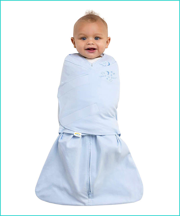 best value f44d0 6379f 14 Best Baby and Toddler Sleep Sacks
