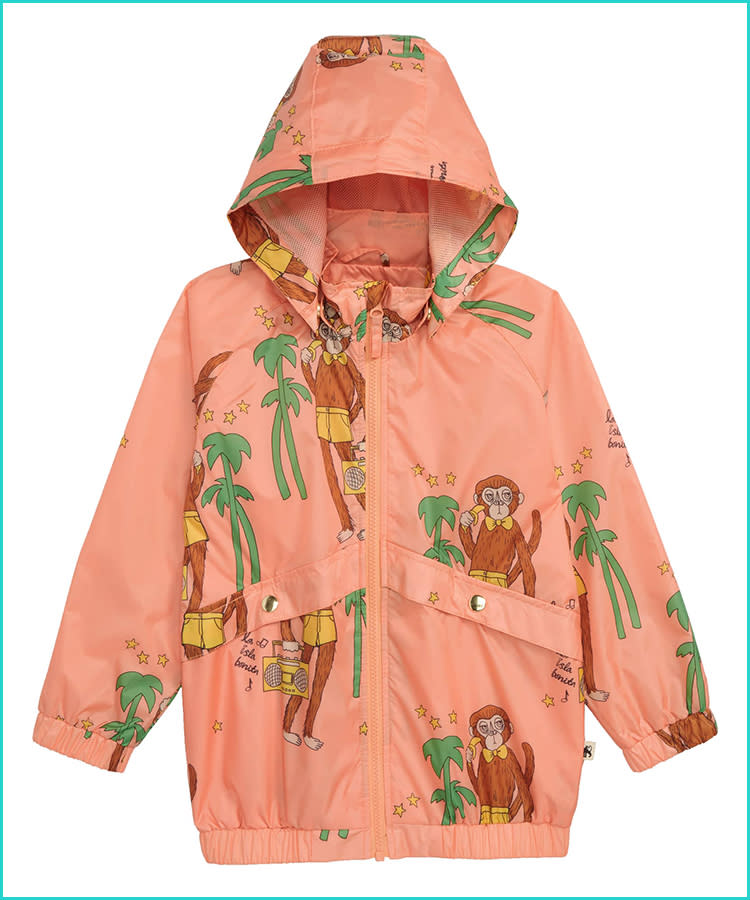 a4295f5115d3 17 Toddler Raincoats That ll Brighten Up Cloudy Days