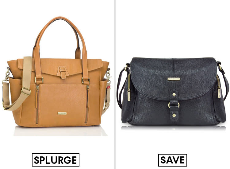 f7ef4e06191b diaper-bags-best-leather-bag-splurge-save