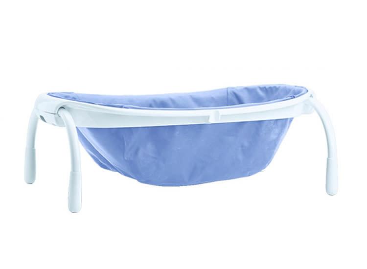 best baby bath tubs. Black Bedroom Furniture Sets. Home Design Ideas