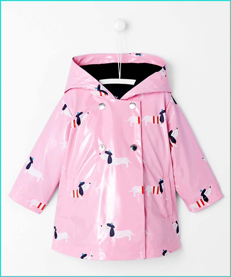 eed9c4658b70 17 Toddler Raincoats That ll Brighten Up Cloudy Days