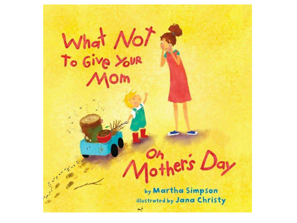 Mother S Day Gifts 40 Mother S Day Gift Ideas