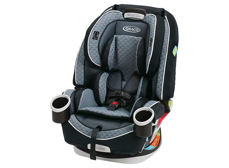 toddler-car-seats-graco-4ever-all-in-one