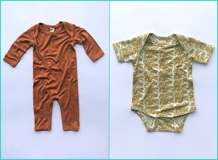 09c4e64c2c Best Baby Clothing Brands for Every Wardrobe Need