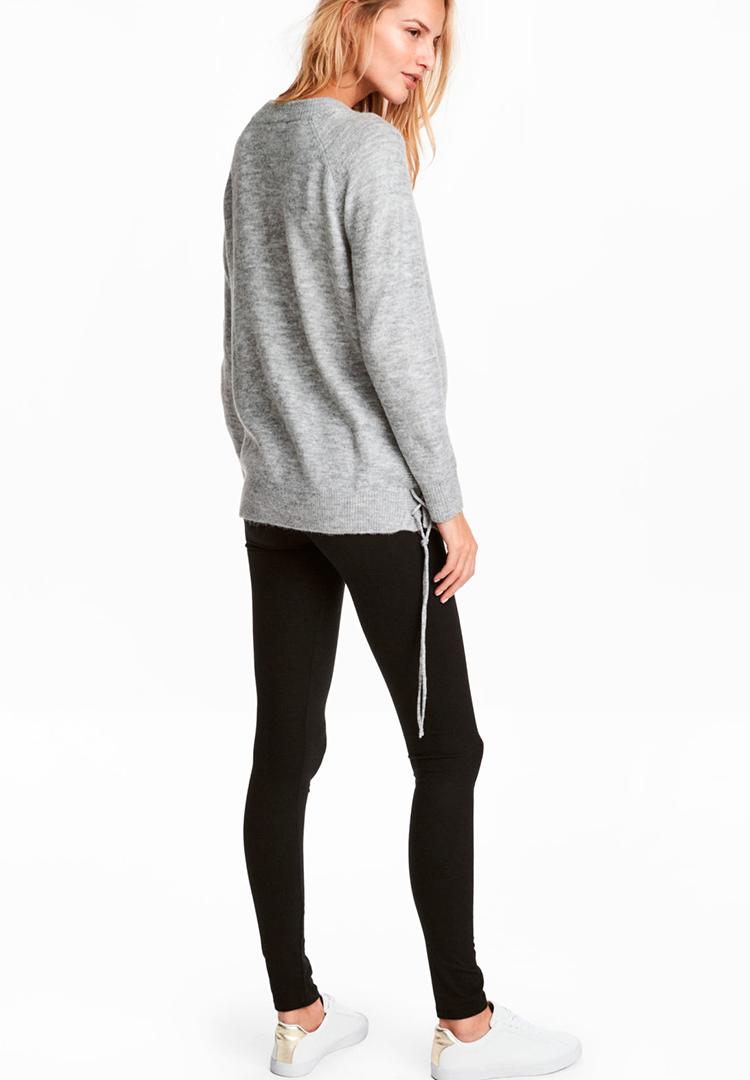 60bc4163863b6 h-m-cheap-maternity-leggings