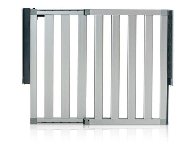 Munchkin-barrera-aluminio-para-bebes
