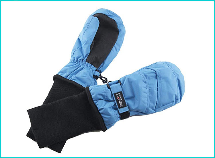 d5e85e63c Best Winter Hats and Gloves for Babies and Toddlers