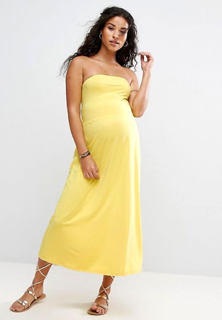 341de0b32b2d Maternity Swimwear  36 Best Maternity Bathing Suits