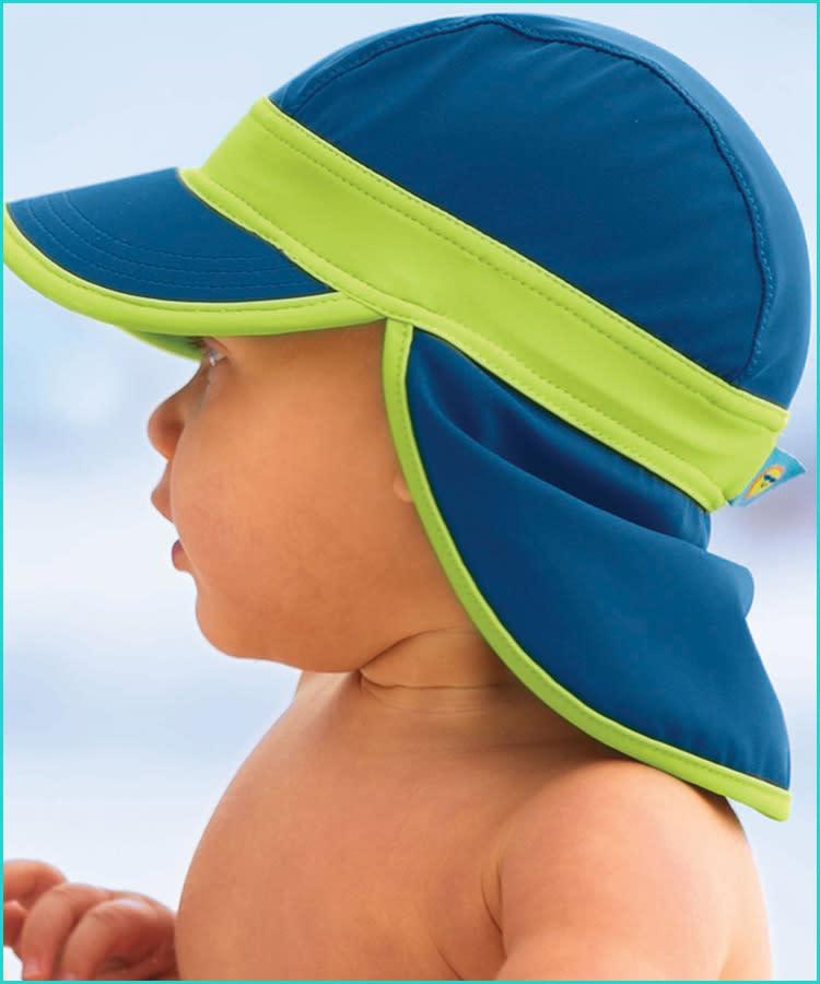 summer reversible hat cotton bonnet Flamingo sun hat toddler bonnet baby sun hat baby girl sun hat baby summer hat