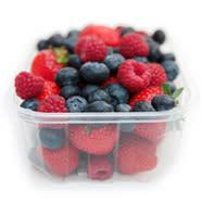 Checklist: Daily Nutrition