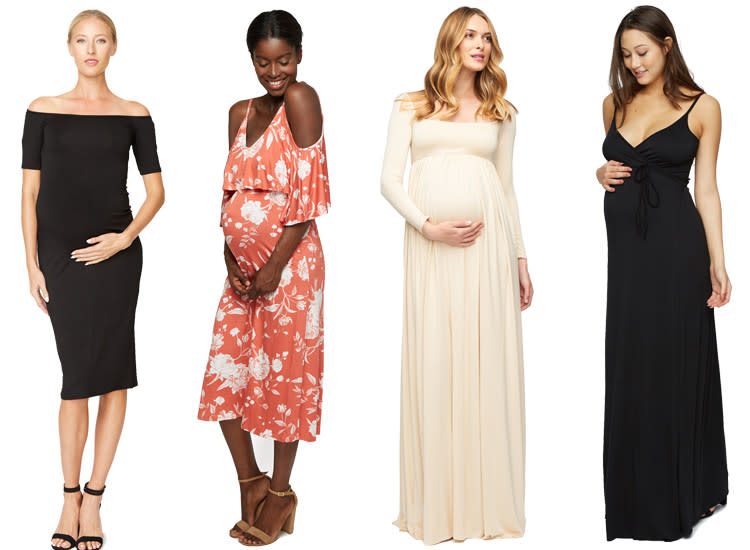 c8aaf9649cea1 12 Best Places to Shop Stylish Maternity Clothes Now