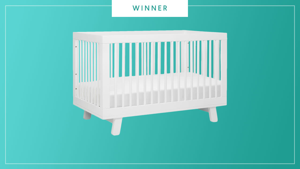 crib kids natural babyletto and lolly cribs black washed n in