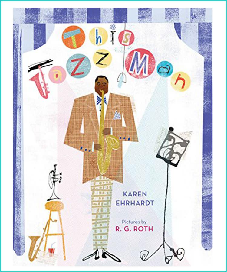this-jazz-man-kids-book