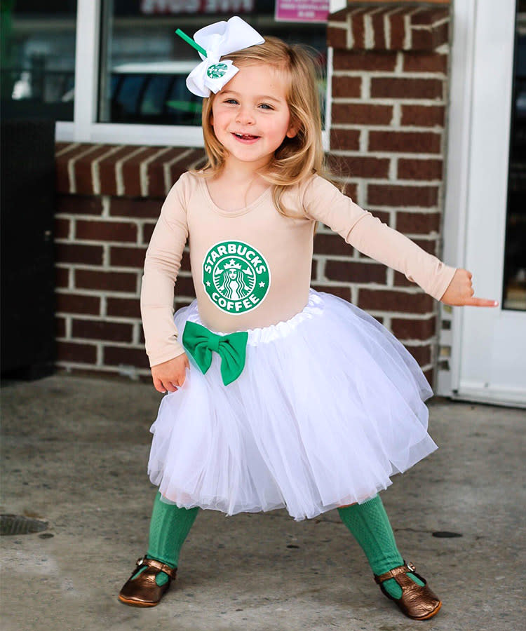 Unique Halloween Costumes For Little Girls.The Best Toddler Halloween Costumes Of 2018