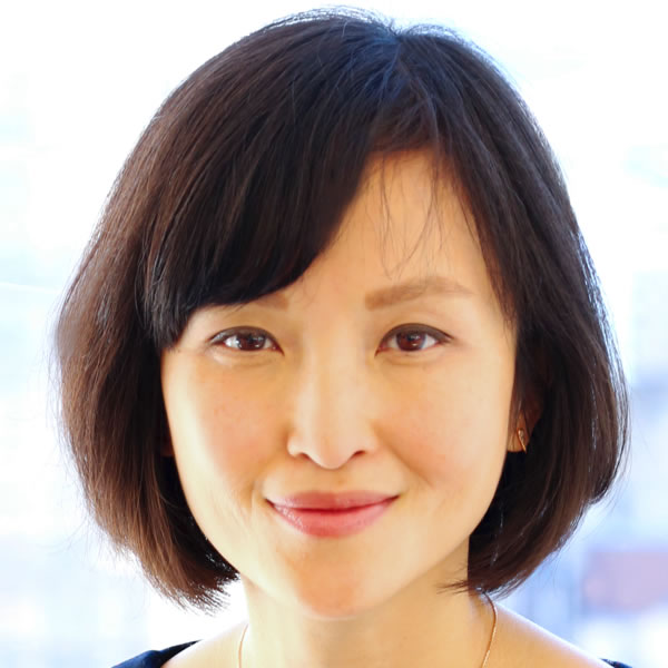 profile picture of Julia Wang