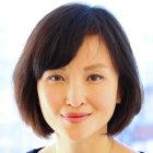 profile picture of Julia Wang