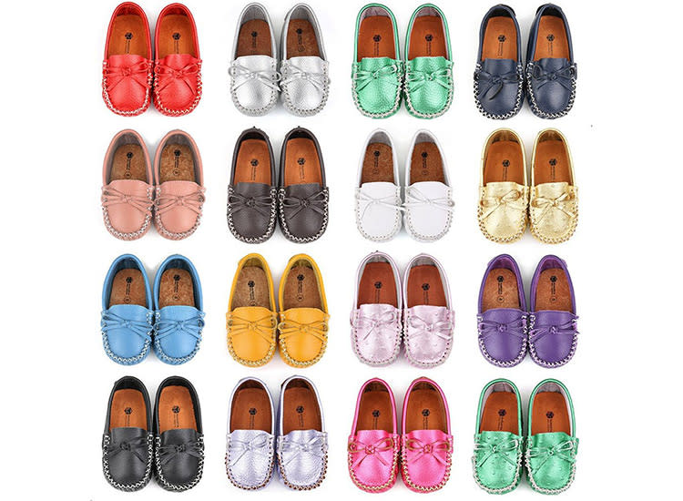 augusta-baby-loafer-moccasin-gommino-sole-