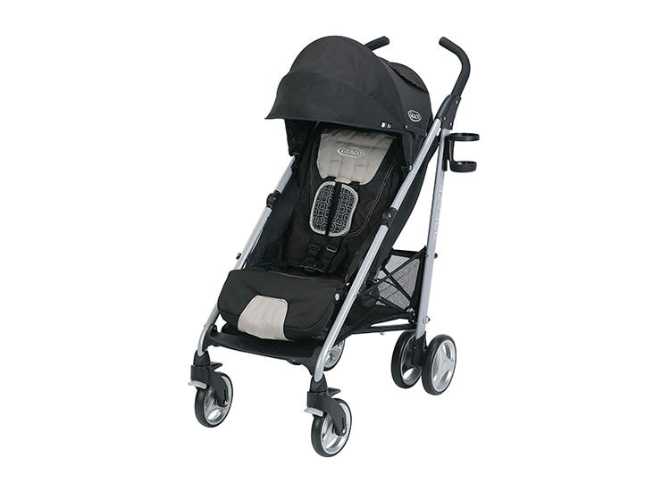 9 Best Umbrella Strollers For Every Family S Needs