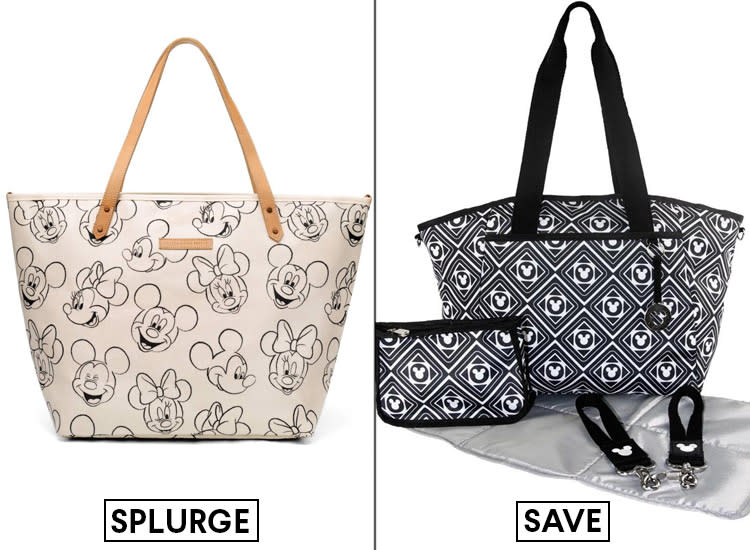 08f860089 diaper-bags-best-disney-splurge-save