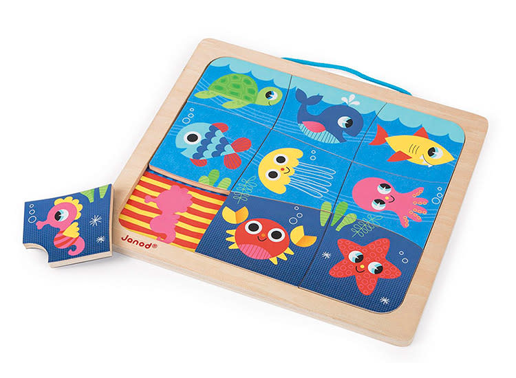 janod-happy-fish-magentic-puzzle