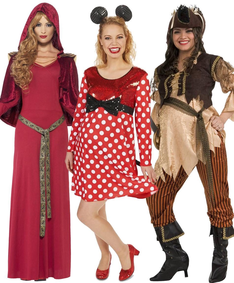 HALLOWEEN SPOOKY ZOMBIE MUMMY GIRLS TRICK OR TREAT CHILDRENS FANCY DRESS T-SHIRT