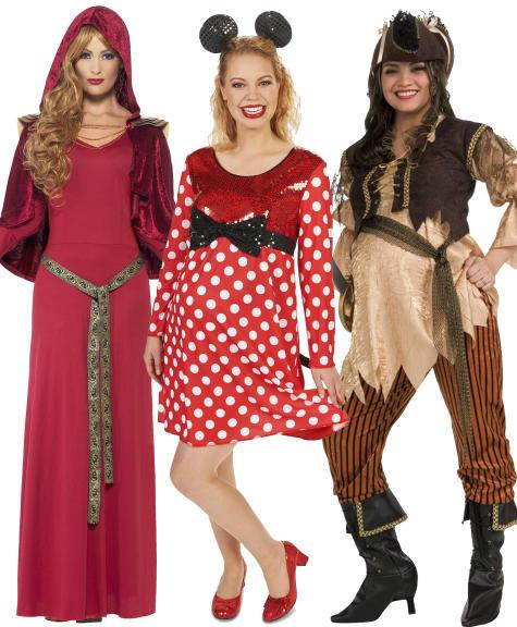 37 Best Maternity Halloween Costumes