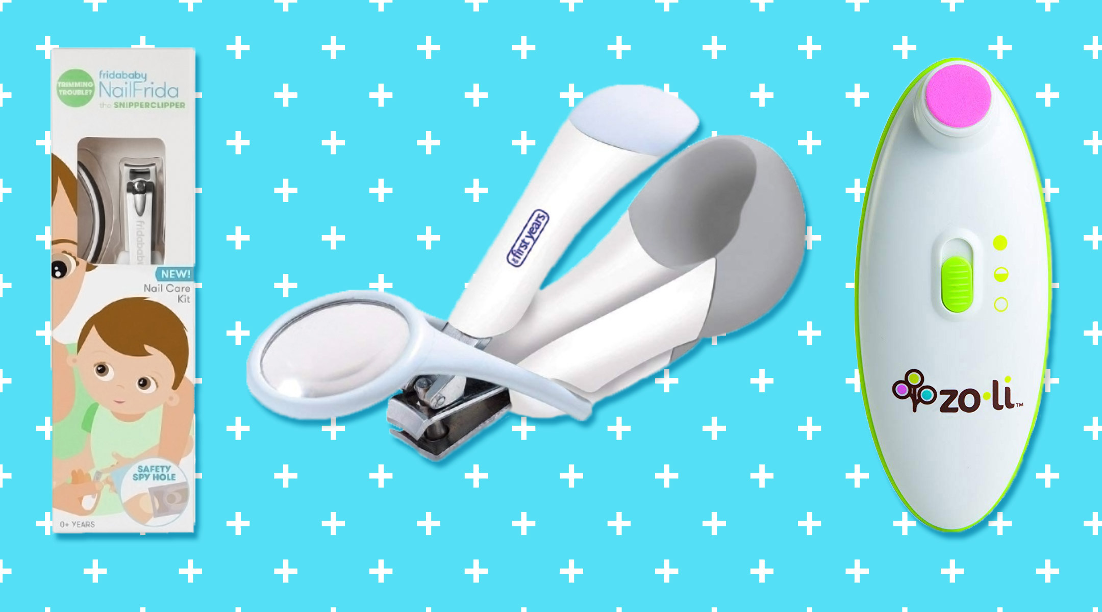 Nail Care Back To Search Resultsmother & Kids Electric Baby Nail Trimmer Baby Scissors Babies Nail Care Safe Nail Clipper Cutter For Kids Infant Newbron Nail Trimmer Manicure At Any Cost