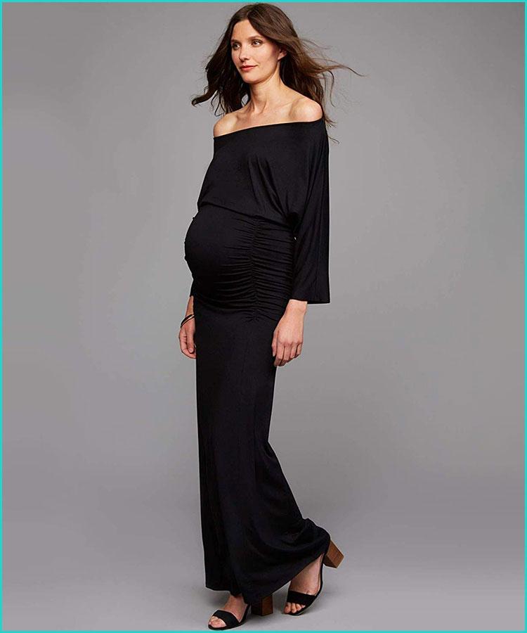 Maternity Creative Women's Maternity Next Size 16 Dress