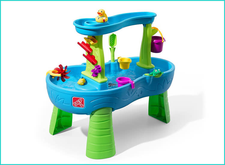 37 Best Gifts For 2 Year Olds In 2021