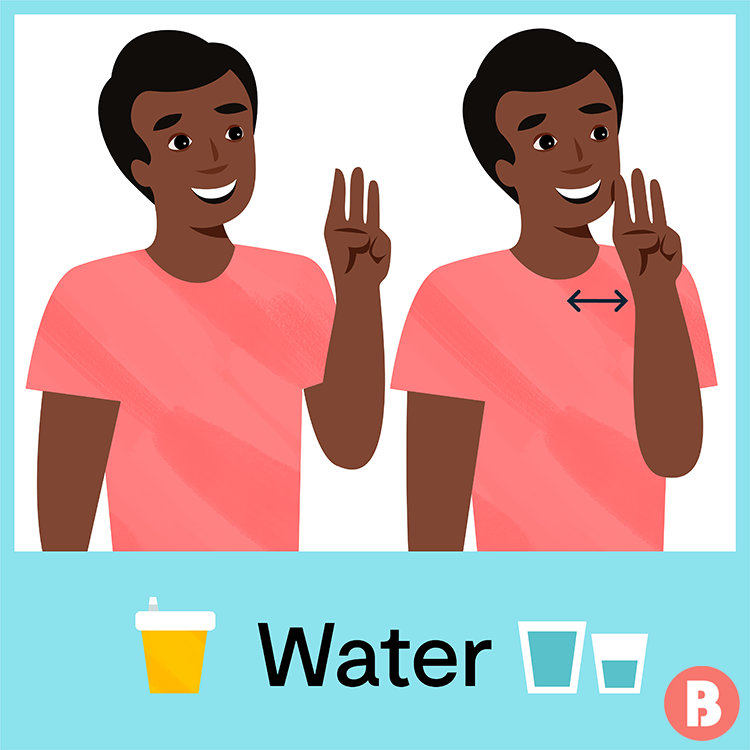 baby-sign-water-illo