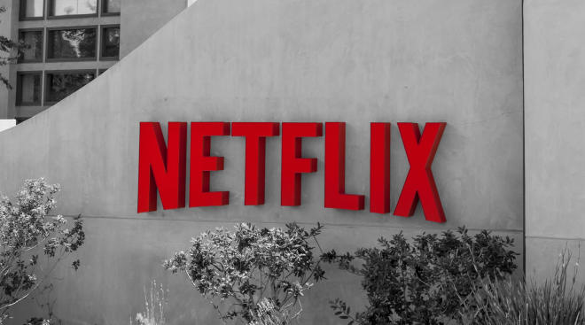 netflix pregnancy firing case