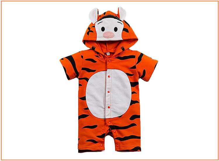 totoro-monster-inc-baby-halloween-costume-tigger