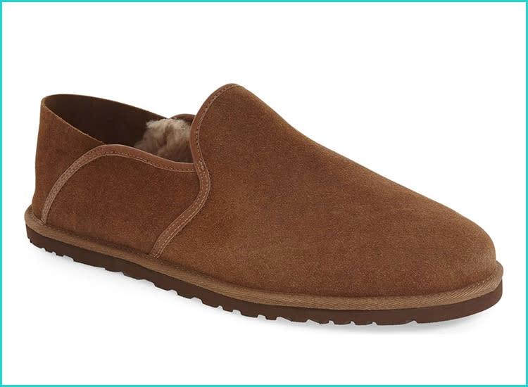 3d37bf37b5e 21-gift-dad-ugg-cooke-slipper