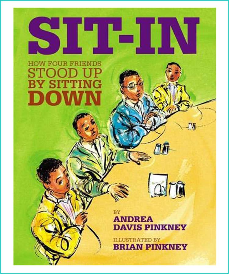 sit-in-kids-book