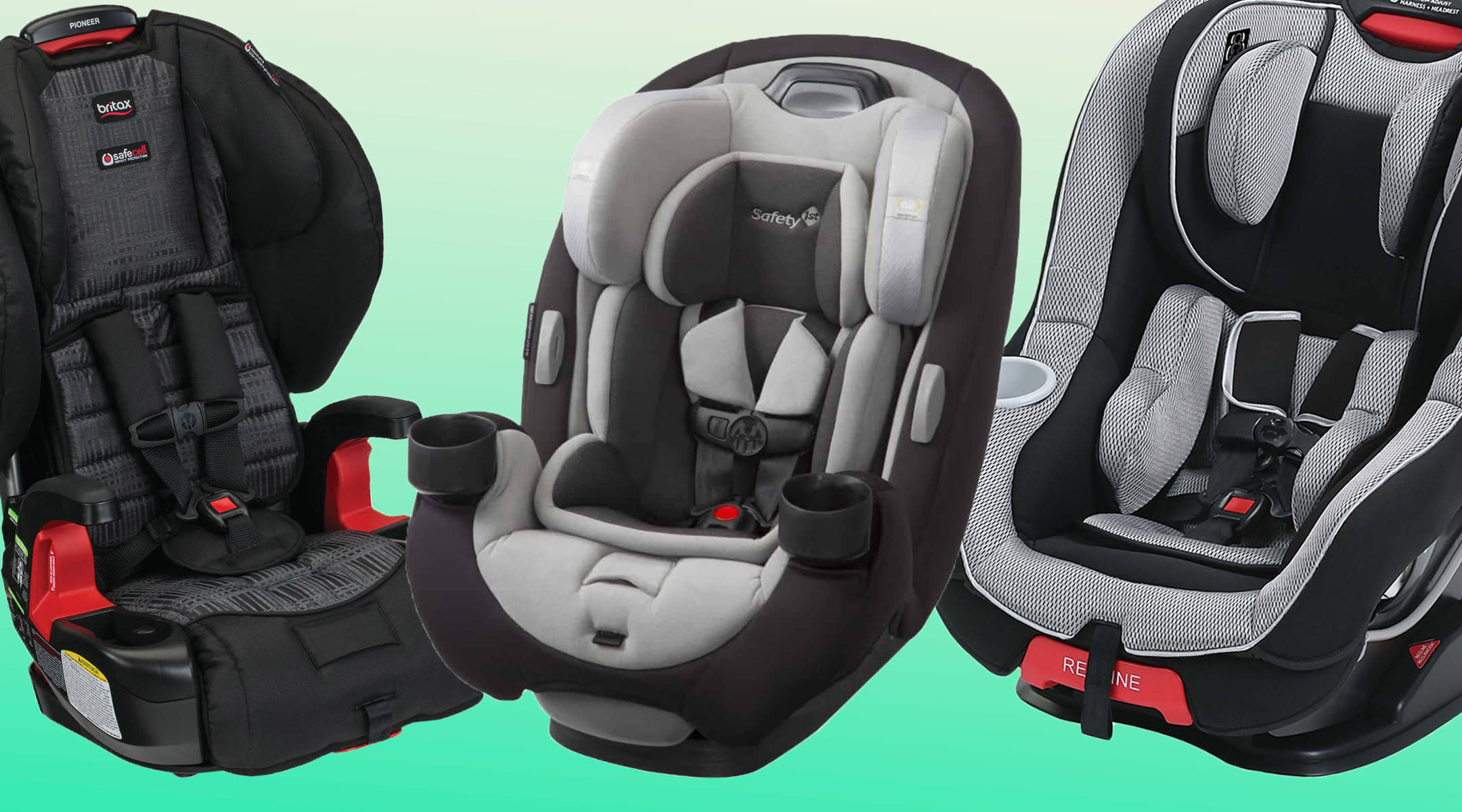 All The Details About Target S Big Baby Gear Sale Happening Right Now